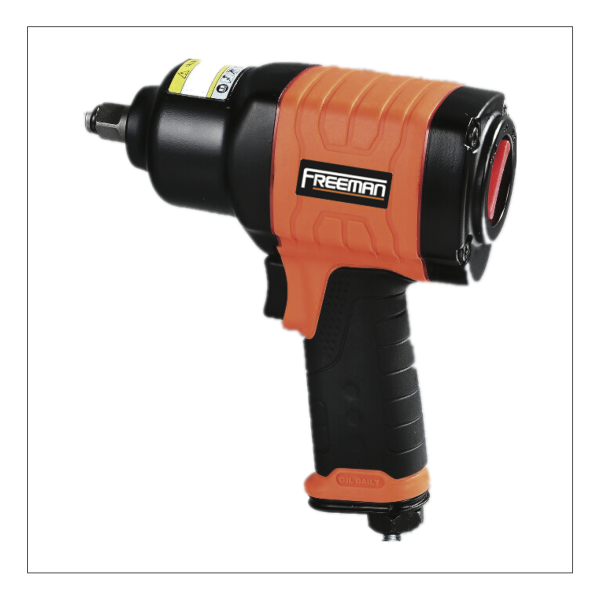 1:2%22 Composite Impact Wrench