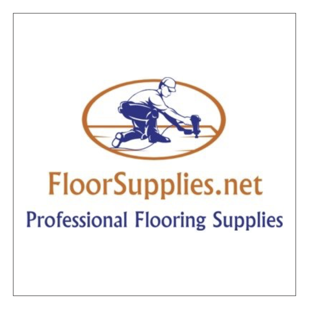 FloorSupplies.net