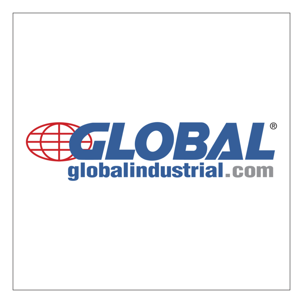 Global® Industrial