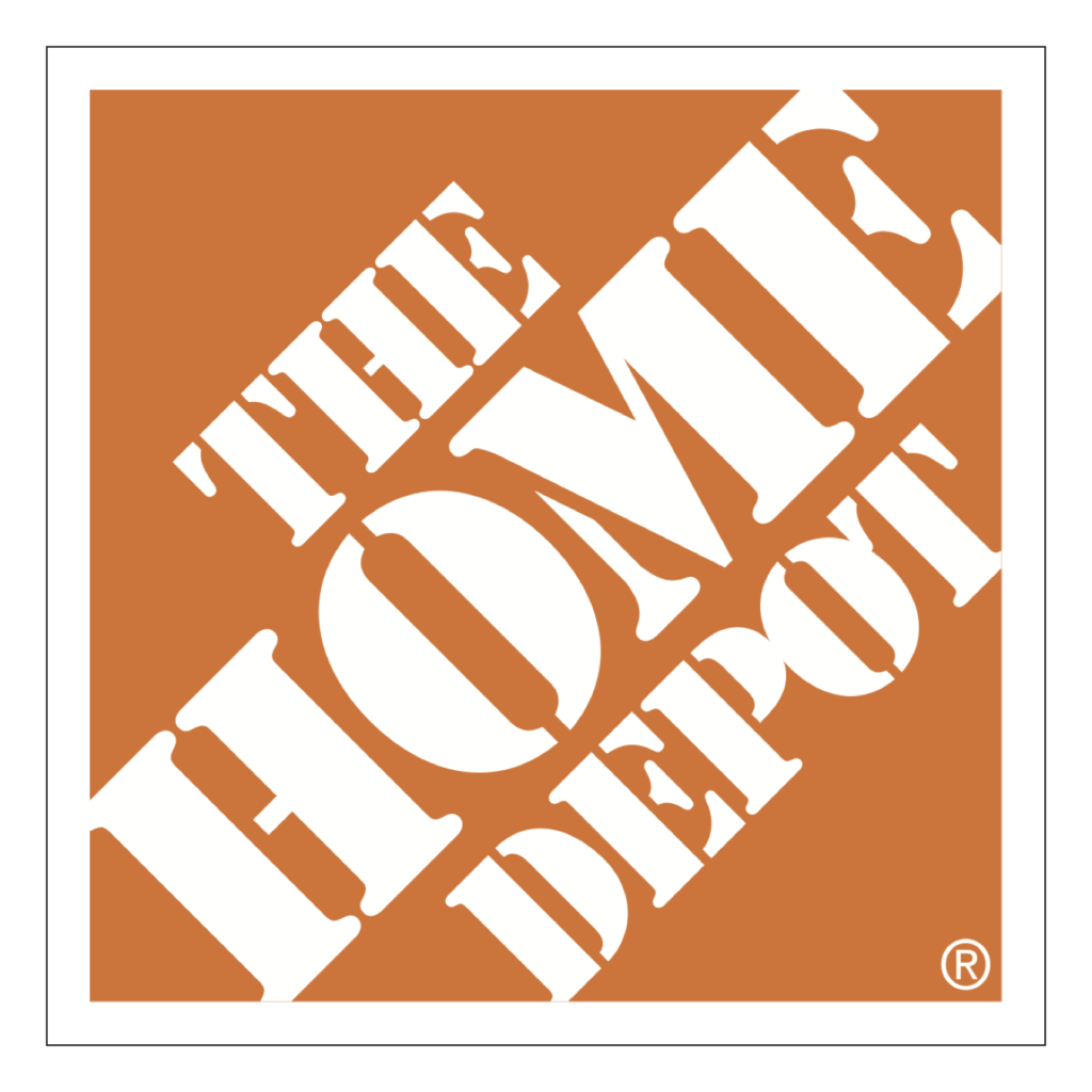 The Home Depot®