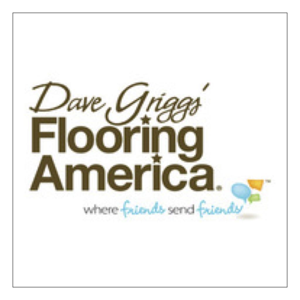 Dave Griggs' Flooring America®