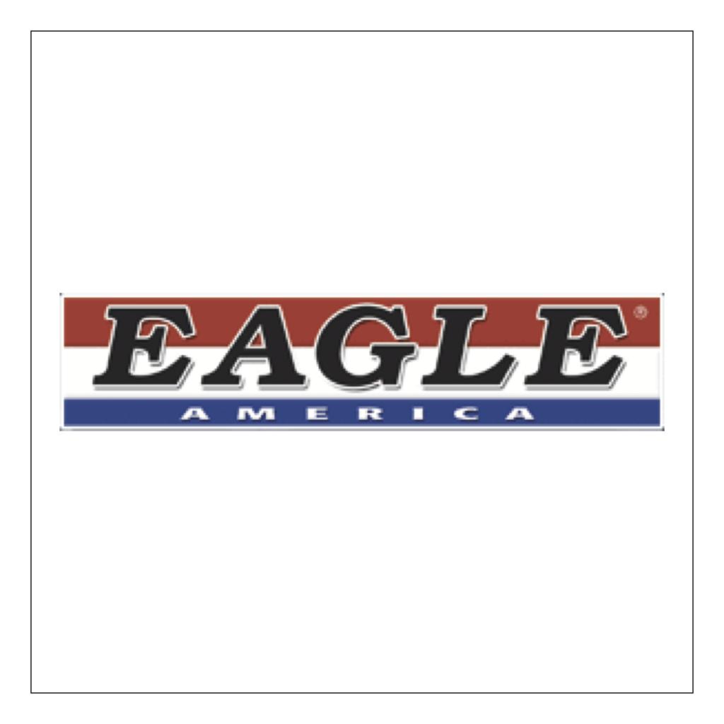 Eagle® America