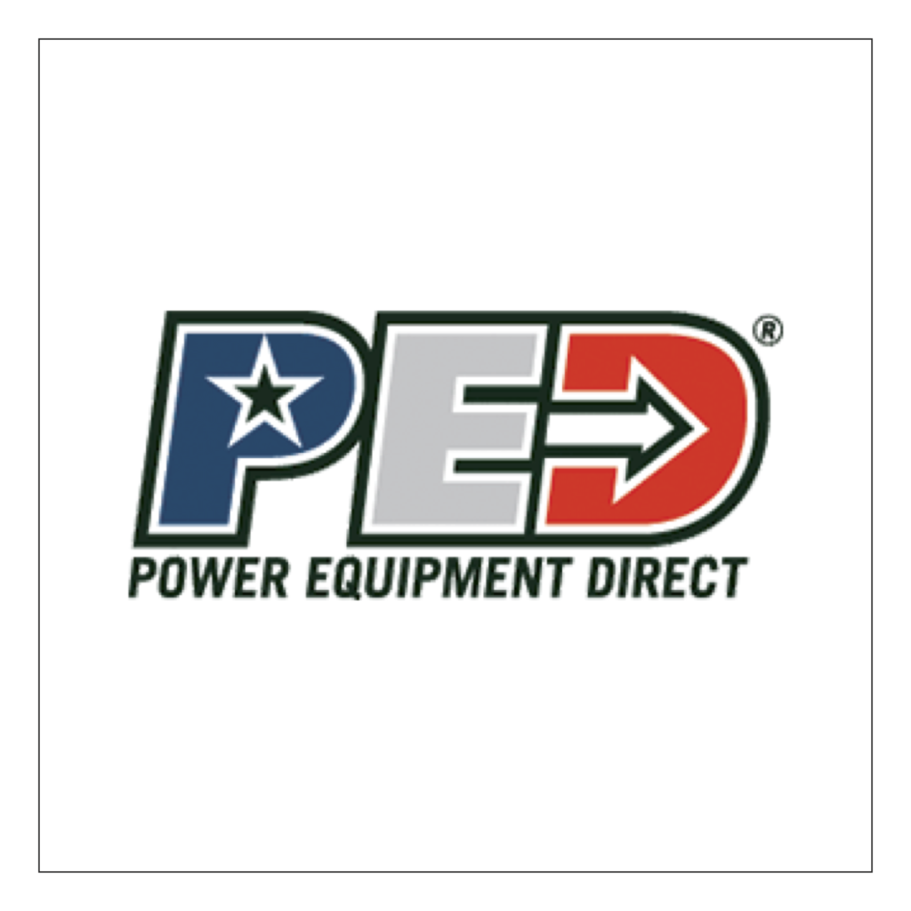 Power Equipment Direct®