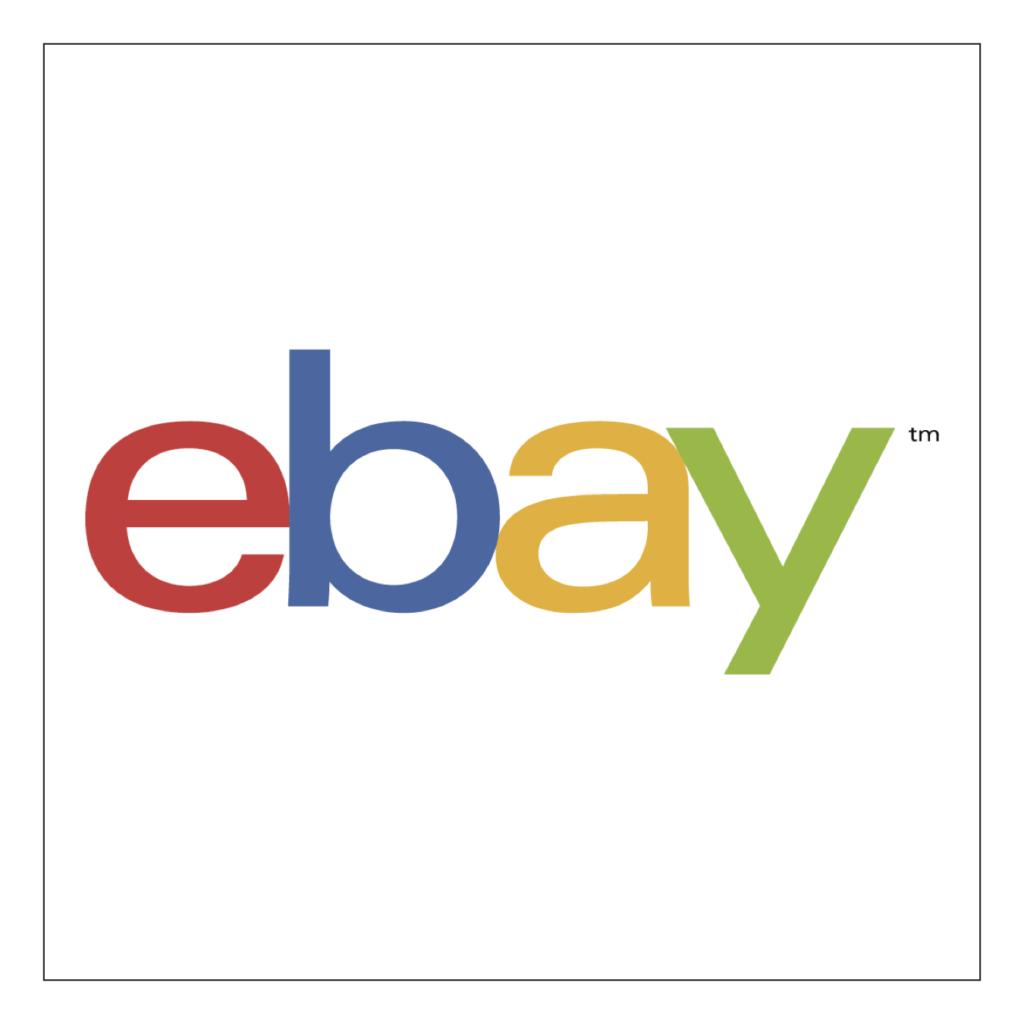 ebay®
