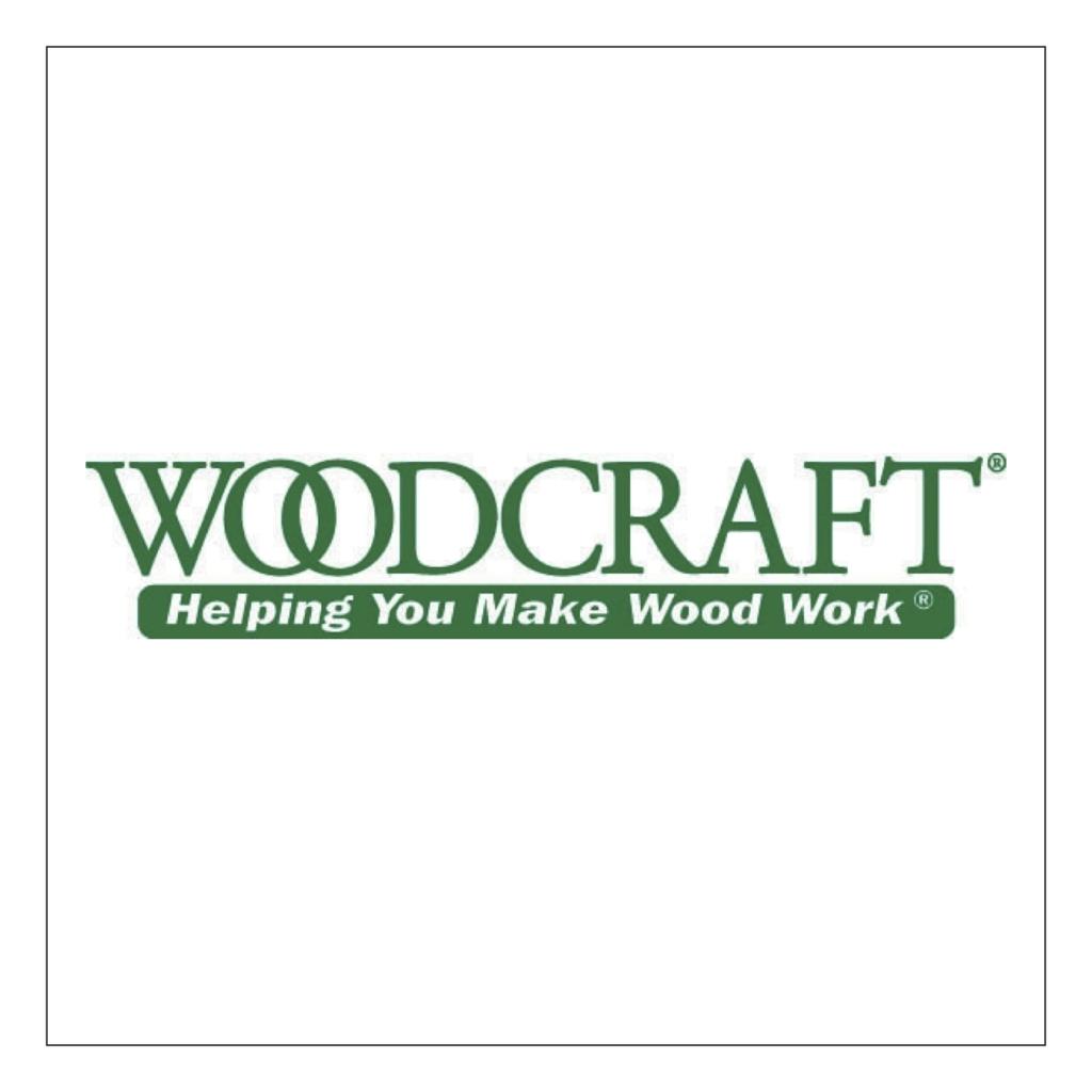 Woodcraft®