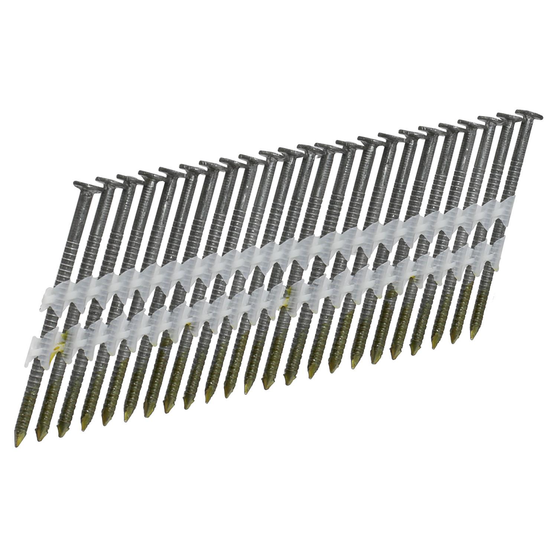 FR.113-238BRS